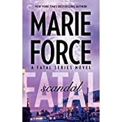 Fatal Scandal | Marie Force