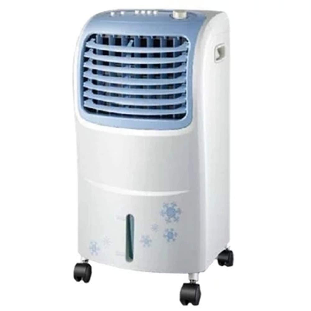 【値下げ】 CHUANLAN 扇風機 扇風機 空気クーラー、5-in-1ポータブル加湿器および浄水器、3スピード CHUANLAN、オフィスおよび寝室に最適 B07G9DL6DF B07G9DL6DF, 吉通ドラッグ:8c4cc503 --- ciadaterra.com