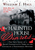 Haunted House Diaries, The