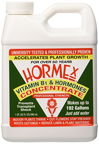 hormex-hc1232-liquid-concentrate-32-ounce