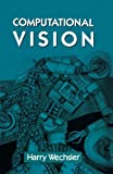 img - for Computational Vision book / textbook / text book