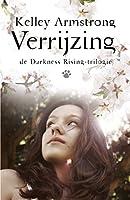 Darkness Rising 3 - Verrijzing (De Darkness Rising-trilogie)