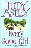 Every Good Girl, Judy Astley, 0552997668
