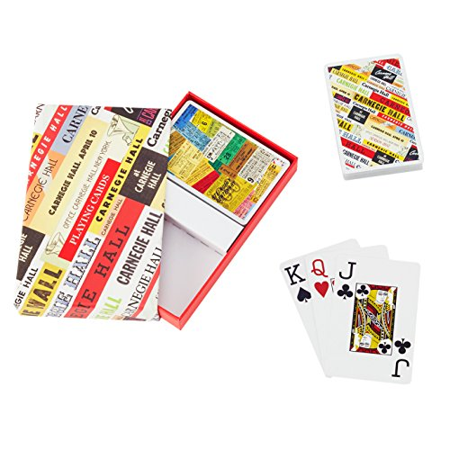 carnegie-hall-set-of-playing-cards