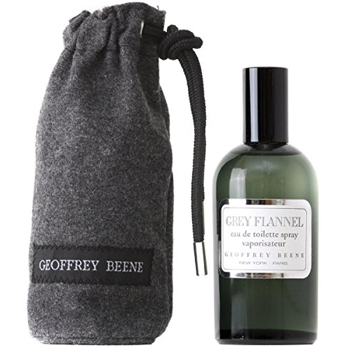 men spray cologne - 9