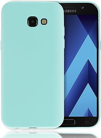 Nalia Handyhülle Kompatibel Mit Samsung Galaxy A3 2017 Elektronik