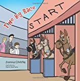 The Big Race, Donna Christie, 1490711031