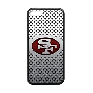 1601885K720484996 seattleeahawks NFL Sports Colleges newest For Iphone 6 4.7 Inch Case Cover