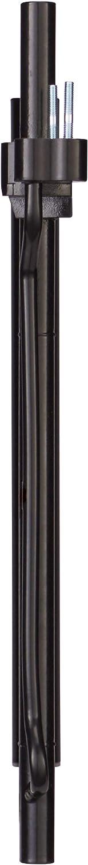 Spectra Premium 7-3896 Air Conditioning A//C Condenser
