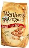 Werther's Original Hard Candies, 34-Ounce Bag