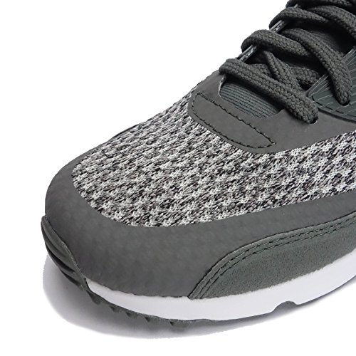 Cobblestone Baskets fille 2 Max River Air Nike Se Nike Black Ultra Rock 0 mode pour 90 nSB8PxZqWw