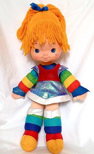vintage-rainbow-brite-large-plush-doll