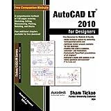 AutoCAD LT 2010 for Designers
