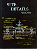 Site Details, Jameson, Gregory W. and Versen, Michael A., 0788158945