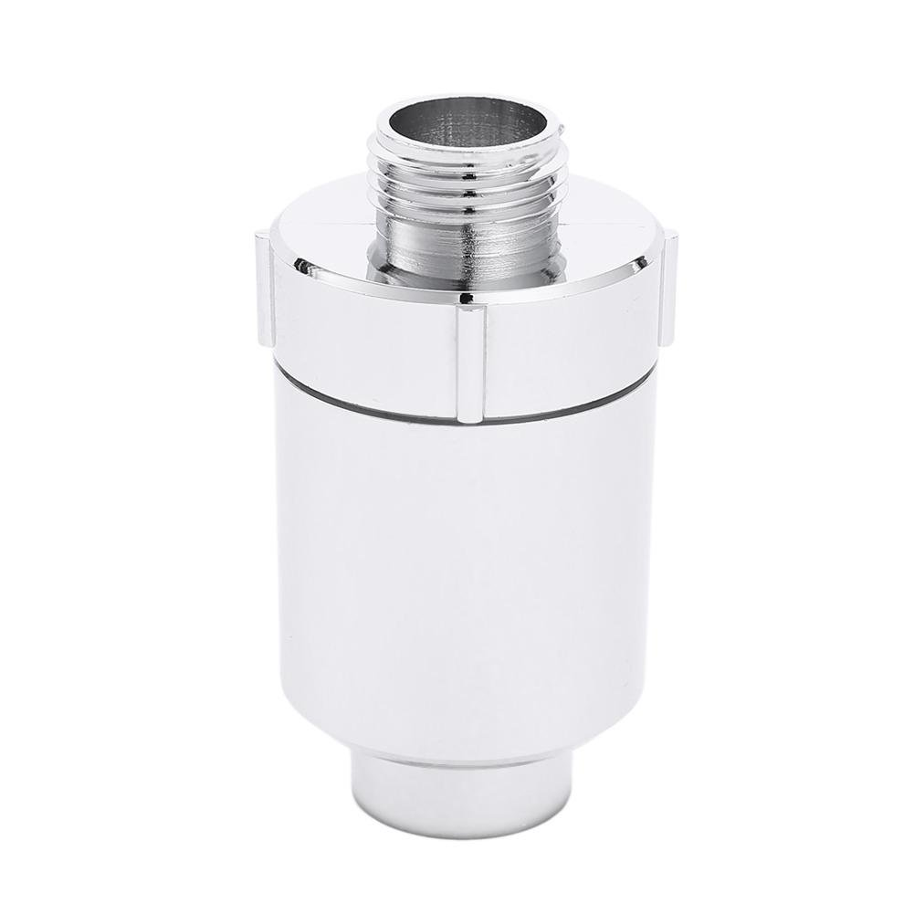 多機能蛇口タップシャワー浄水器フィルター塩素除去剤 niomou   B07PWC3YXT