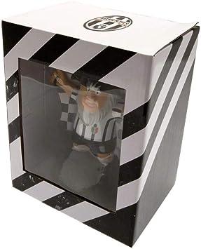Juventus FC Nain de jardin