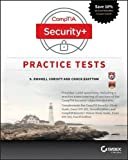 CompTIA Security+ Practice Tests:Exam SY0-501
