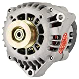 Powermaster 48206 Mud Flap - ALTNTR 150A GM CS130 NAT