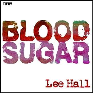 Blood Sugar Performance