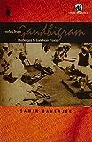 Notes From Gandhigram: Challenges to Gandhian (Gandhi Studies)