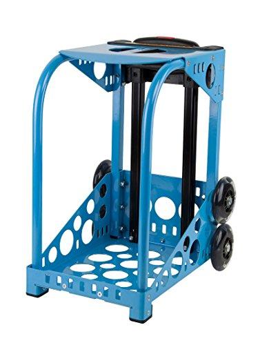 Zuca Sport Frame (Blue) / 89055900342 by ZUCA