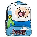 Adventure Time Finn 16
