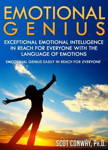 FREE Emotional Genius: Excepti...