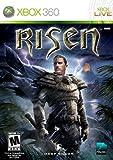 xbox 360 quest games - Risen - Xbox 360
