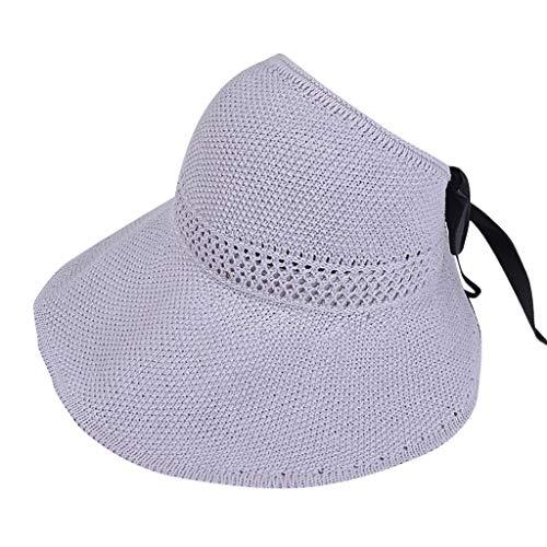 Sun Hat Classic Travel Visor Outdoor Climbing Baseball Cap Sunscreen Sport Cap Gray