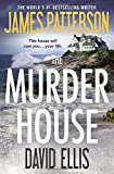 The Murder House by  James Patterson in stock, buy online here