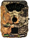 Primos Truth Cam Ultra 46 Game Camera with Early Detect Sensor
