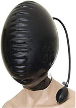Günstige Gummi-Fetisch-Kleidung aus Porzellan