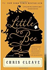 Little Bee by Chris Cleave (2012-04-24) Paperback