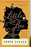 img - for Little Bee by Chris Cleave (2012-04-24) book / textbook / text book