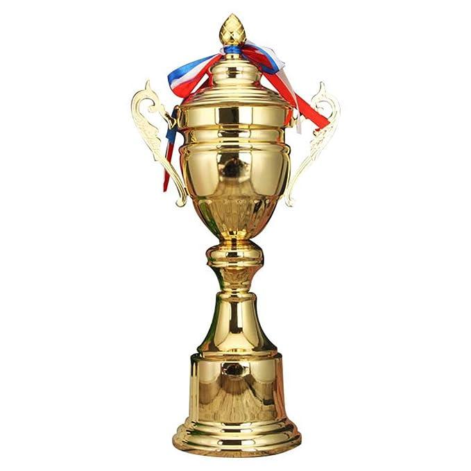 Trofeo, Trofeo de Metal, Trofeo Deportivo, Trofeo de Baloncesto de ...