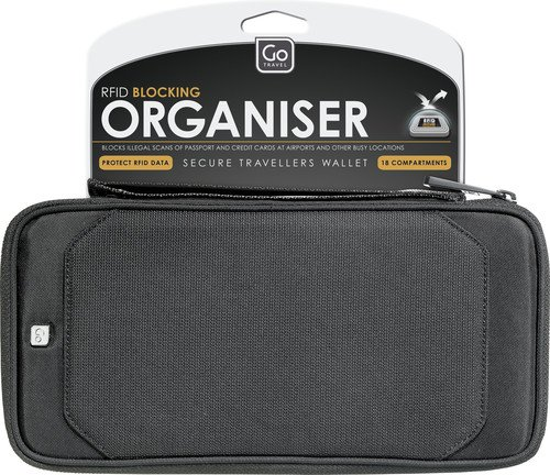 design-go-rfid-travel-organizer