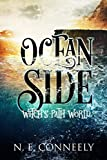 Oceanside Witchs