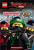 img - for Junior Novel (The LEGO NINJAGO MOVIE) book / textbook / text book