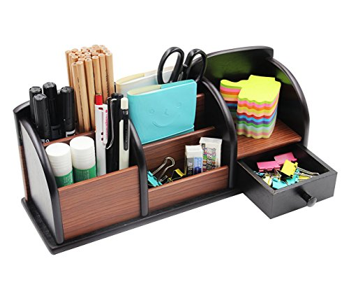 Best price PAG Office Supplies