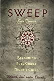 img - for Sweep: Reckoning, Full Circle, and Night's Child: Volume 5 book / textbook / text book