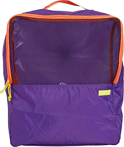 Burton Luggage Sets - 2