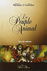 Le Peuple Animal ... l'âme des animaux