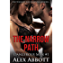 The Narrow Path: A Romantic Suspense Thriller (Dangerous Men Book 1)