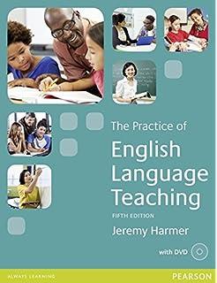 Grammar for english language teachers martin parrott 8601400003602 practice of english language teaching with dvd longman handbooks for language teaching fandeluxe Images