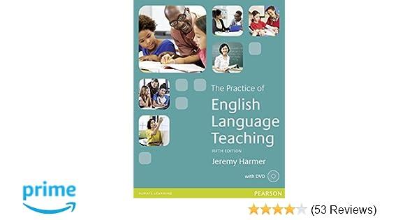 Amazon practice of english language teaching with dvd amazon practice of english language teaching with dvd longman handbooks for language teaching 9781447980254 jeremy harmer books fandeluxe Images