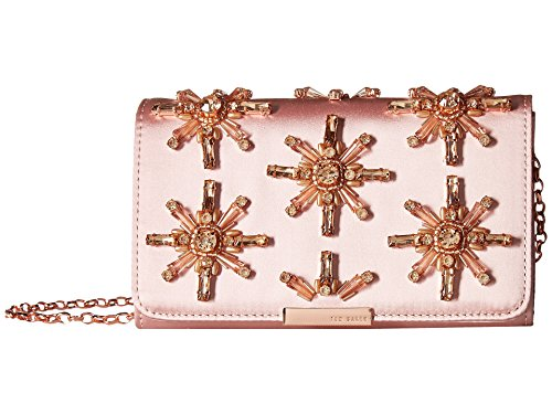 Ted Baker Daveena, Light Pink by Ted Baker