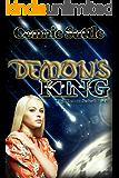 Demon's King: High Demon, Book 3 (High Demon Series)