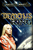Demon's King: High Demon, Book 3 (High Demon Series)