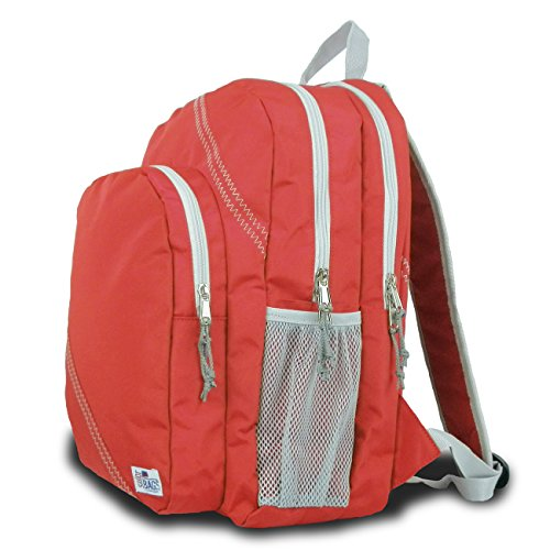 sailor-bags-back-pack-red