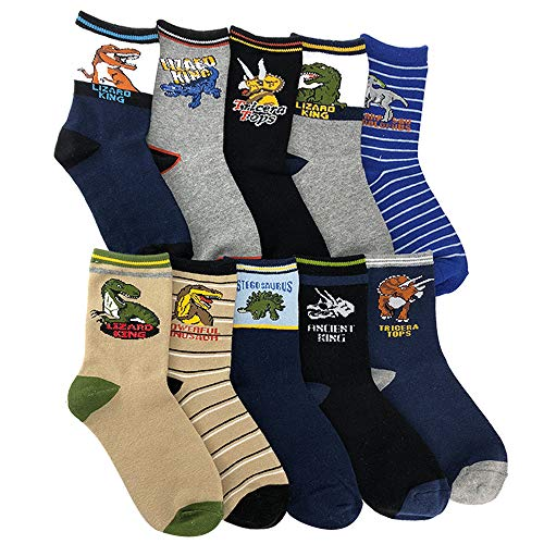 Xmas Gifts for 8-12 Year Old Boys, Boys
